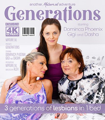 old and young lesbians pics Lesbian couple tube categories.