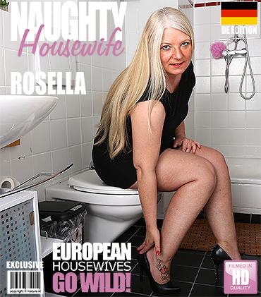 Mature.nl_-_Rosella__EU___45__-_German_housewife_fingering_herself_-_25.07.2016_Mat-EU-Ros016.wmv.00014.jpg